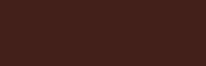 ご注文はうさぎですか?? ラングドシャ3 チョコレートクリーム