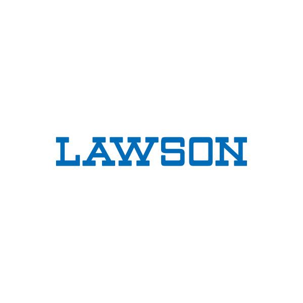 チャットサービス利用規定|ローソン
