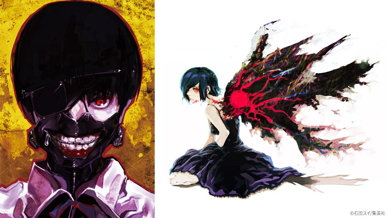 /lab/entertainment/art/__icsFiles/afieldfile/2019/06/25/20190701_book_tokyoghoul_g.jpg