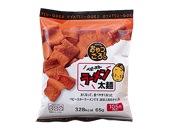 ベビースターラーメン太麺