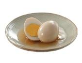 ヨード卵・光 玉子