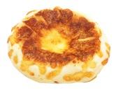 焼チーズパン クリームチーズ