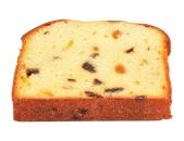 4種のフルーツパウンド ケーキ