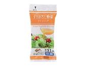 すりおろし野菜ドレッシングDP 22ml