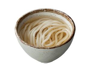 さぬきうどん(国産小麦使用)