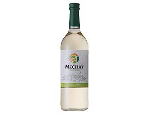 ミチャイ ホワイト 720ml