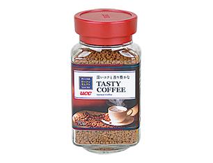 TASTY COFFEE 90g