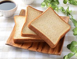ブラン入り食パン 3枚入