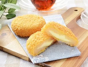 北海道産いももち(チーズ)
