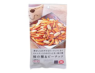 柿の種&ピーナッツ 97g