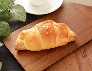 塩バタークロワッサン(チーズ)