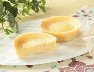 6種のチーズタルト