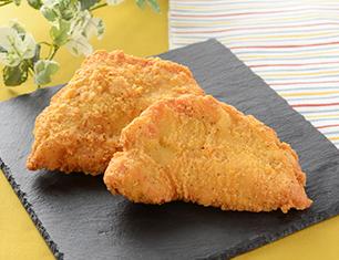 Lチキ ゆず塩味(鶏ムネ肉)