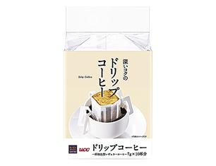 ドリップコーヒー 10P
