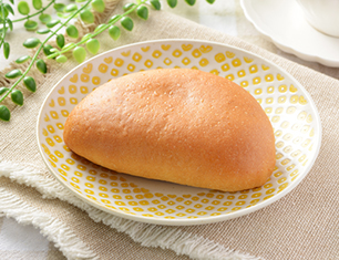 NL ブランのジャムパン