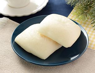 NL 糖質オフのふっくらとしたたまごを包んだしっとりパン 2個入