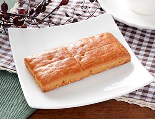 NL ブランビスケットパン メープル
