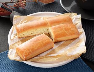 NL ブランビスケットパン