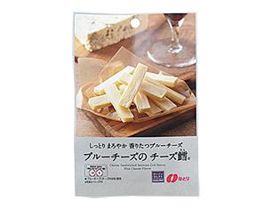 ブルーチーズのチーズ鱈 30g