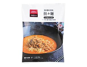 成城石井 XO醤の旨味担々麺