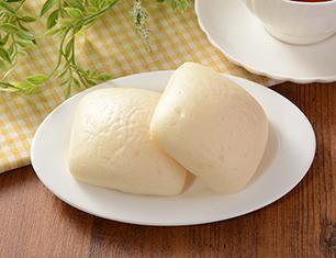 NL 糖質オフのしっとりパン たまご 2個入