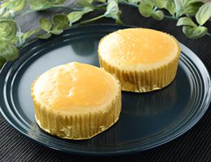 PABLO チーズタルトみたいなむしぱん