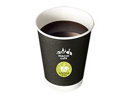 カフェインレス コーヒー(S)
