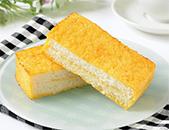 ジューシーバターのフレンチトースト