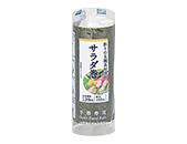 手巻寿司 サラダ巻