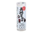手巻寿司 熊本産真鯛醤油漬