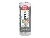 手巻寿司 サラダ巻(増量)