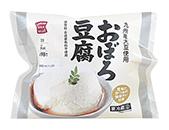 おぼろ豆腐 220g