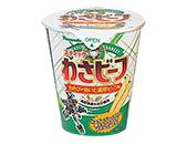 山芳製菓 ポテトスティックわさビーフ ボーダーブレイクコラボ 33g 【ローソン先行商品】