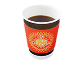 シングルオリジンコーヒー ゲシャゲイシャ(エチオピア)