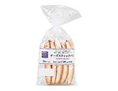 チーズスティックパン 5本入