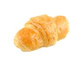 塩バターパン(メープル)