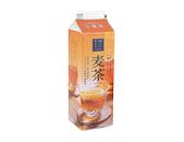 麦茶 1000ml