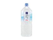 富士山の天然水 2L