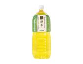 緑茶 2L