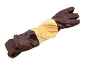 パイクッキーチョコ