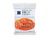 完熟トマトナポリタン 1食