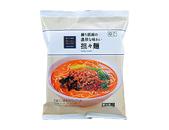 担々麺 1食