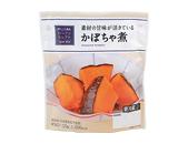 かぼちゃ煮 120g