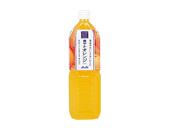 爽やかオレンジ 1.5L