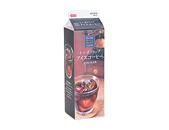 アイスコーヒー加糖 1000ml