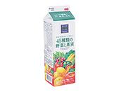 野菜と果実 1000ml