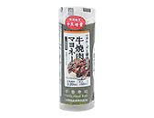 手巻寿司 牛焼肉マヨネーズ(増量)