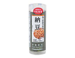 手巻寿司 納豆(増量)