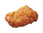 黄金チキン(骨なし)
