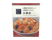 中華丼 220g